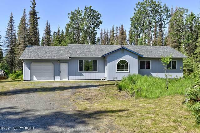 33735 Vonda Street, Soldotna, AK 99669 (MLS #21-9651) :: Daves Alaska Homes