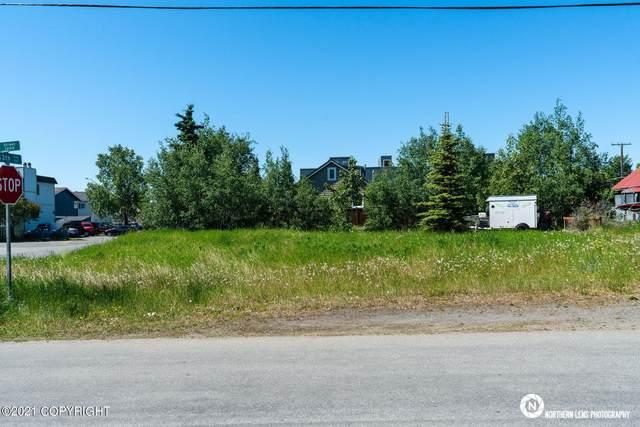 1230 B Street, Anchorage, AK 99501 (MLS #21-9661) :: Daves Alaska Homes