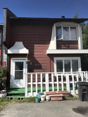 1255 Elegante Lane, Anchorage, AK 99501 (MLS #21-9682) :: Wolf Real Estate Professionals