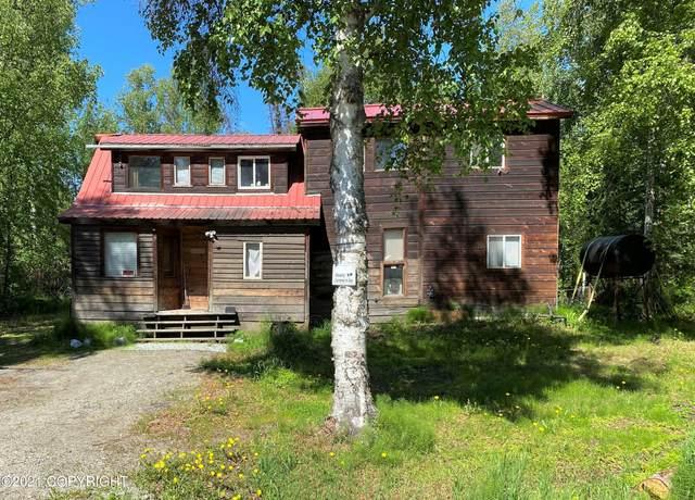 5725 W Appalachian Avenue, Wasilla, AK 99652 (MLS #21-9691) :: Wolf Real Estate Professionals