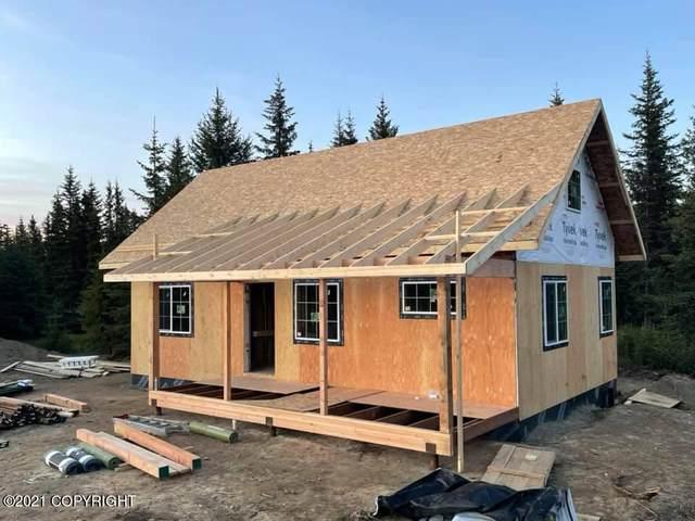 34154 Birch Street, Anchor Point, AK 99556 (MLS #21-9889) :: Alaska Realty Experts