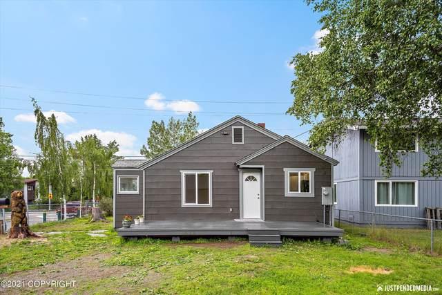 1111 E 12th Avenue, Anchorage, AK 99501 (MLS #21-9940) :: Wolf Real Estate Professionals