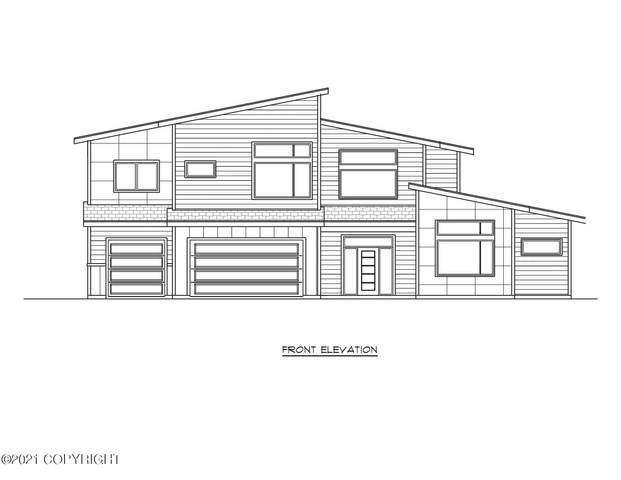 L15 B9 Paradise Valley, Anchorage, AK 99516 (MLS #21-9959) :: Wolf Real Estate Professionals
