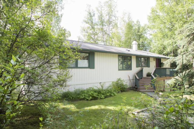 19252 First Street, Eagle River, AK 99577 (MLS #17-12266) :: Core Real Estate Group