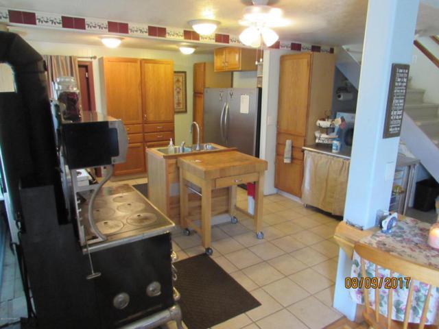 10431 Kaye Lake Road, Wasilla, AK 99623 (MLS #17-13247) :: RMG Real Estate Experts
