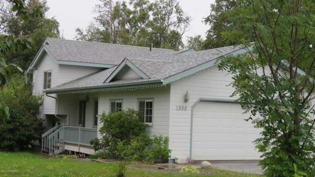 1996 N Tabasco Cat Drive, Palmer, AK 99645 (MLS #17-13936) :: RMG Real Estate Experts