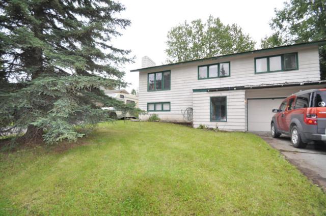 4841 Kent Street, Anchorage, AK 99503 (MLS #17-13971) :: Northern Edge Real Estate, LLC