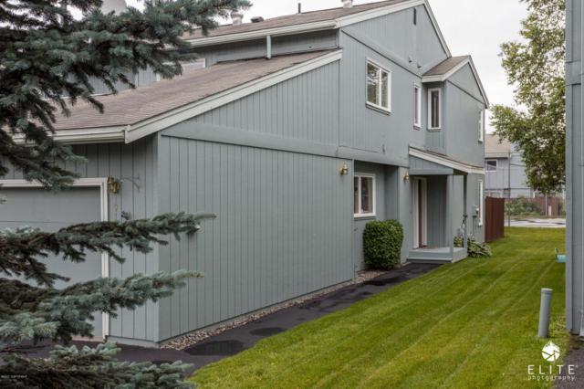 1919 Parkview Circle, Anchorage, AK 99501 (MLS #17-14053) :: Northern Edge Real Estate, LLC
