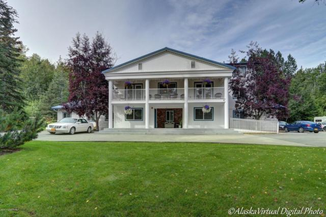 2800 N Lagoon Drive, Wasilla, AK 99654 (MLS #17-14242) :: Northern Edge Real Estate, LLC