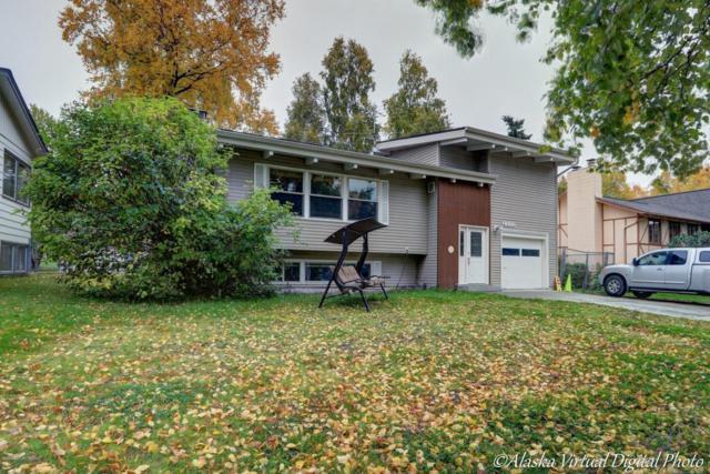 4905 Cambridge Way, Anchorage, AK 99503 (MLS #17-16194) :: Northern Edge Real Estate, LLC