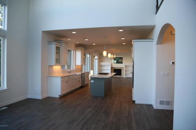L2 B3 Potter Valley Road, Anchorage, AK 99516 (MLS #17-16428) :: Real Estate eXchange