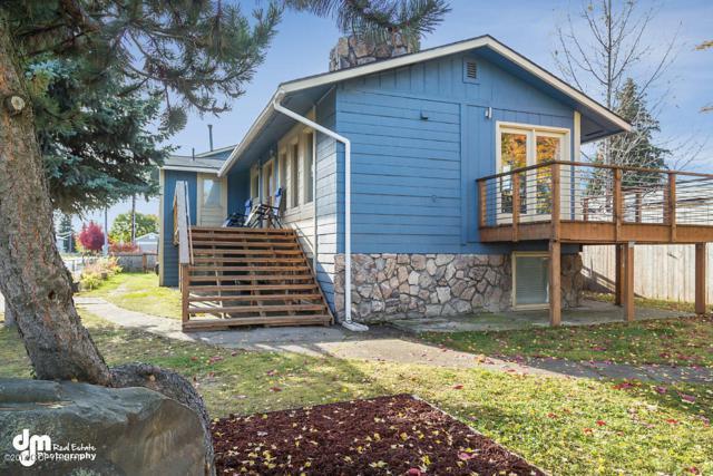 1042 E 10th Avenue, Anchorage, AK 99501 (MLS #17-17394) :: Northern Edge Real Estate, LLC