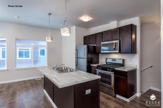 145 Willow View Circle, Anchorage, AK 99504 (MLS #17-17668) :: RMG Real Estate Experts