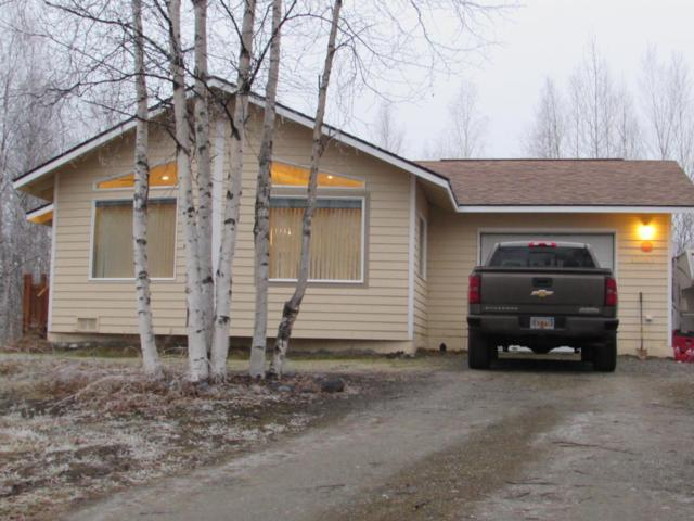 1220 S Muir Street, Wasilla, AK 99623 (MLS #17-18363) :: Real Estate eXchange
