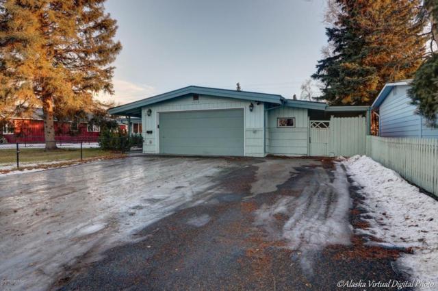 1519 Wolverine Street, Anchorage, AK 99504 (MLS #17-19449) :: RMG Real Estate Experts