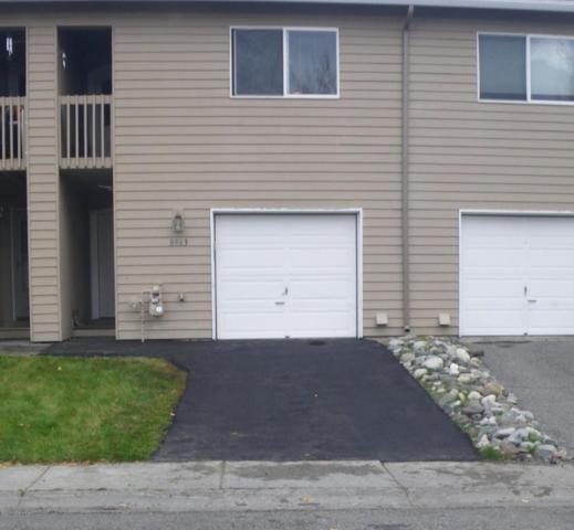 8863 Cross Pointe Loop, Anchorage, AK 99504 (MLS #17-19883) :: Team Dimmick