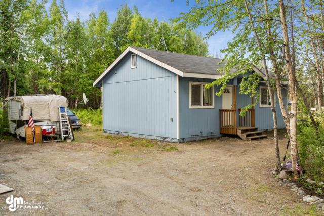 25762 Sharen Drive, Willow, AK 99688 (MLS #17-9189) :: RMG Real Estate Experts