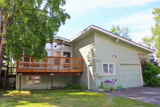 2302 Culver Place, Anchorage, AK 99503 (MLS #17-9892) :: Northern Edge Real Estate, LLC