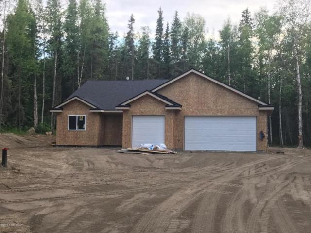 1650 S Leora Drive, Wasilla, AK 99623 (MLS #17-9947) :: RMG Real Estate Experts