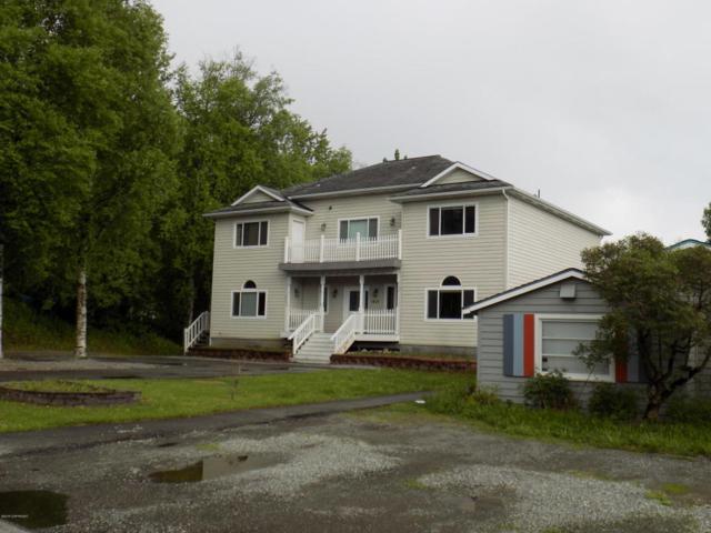 1400 W 47th Avenue, Anchorage, AK 99503 (MLS #18-10314) :: Northern Edge Real Estate, LLC