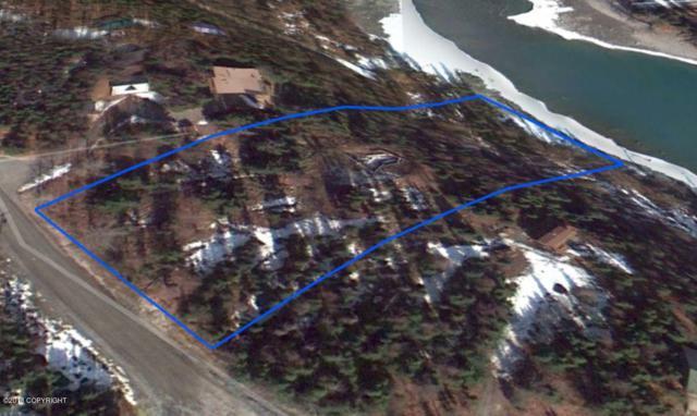 L4 B1 Moonshine Drive, Soldotna, AK 99669 (MLS #18-1094) :: Northern Edge Real Estate, LLC