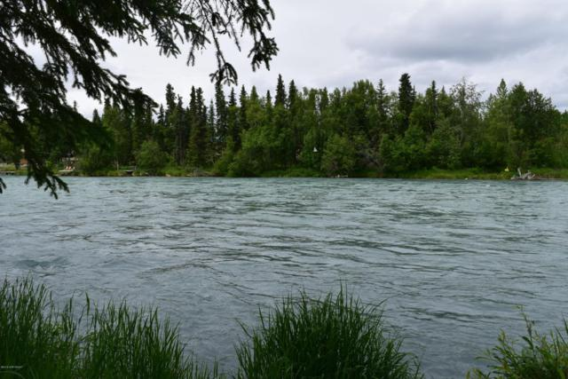 L3 Riverwind Drive, Soldotna, AK 99669 (MLS #18-11035) :: RMG Real Estate Network   Keller Williams Realty Alaska Group