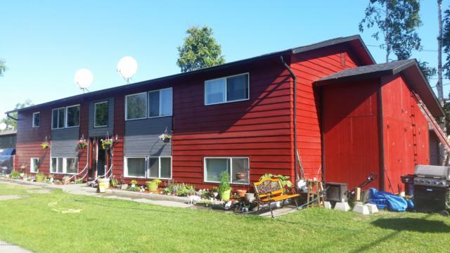 605 Mumford Street, Anchorage, AK 99508 (MLS #18-11106) :: Wolf Real Estate Professionals