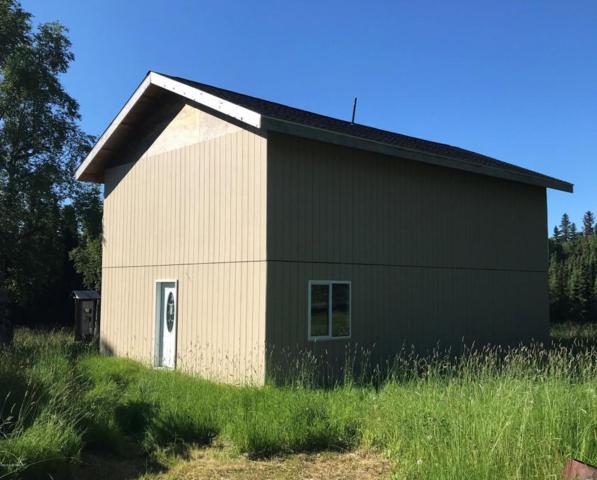 45097 Carver Drive, Soldotna, AK 99669 (MLS #18-11577) :: RMG Real Estate Network | Keller Williams Realty Alaska Group