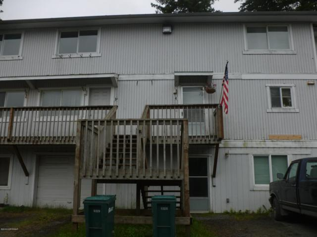1214 Selief Lane #4, Kodiak, AK 99615 (MLS #18-11722) :: Synergy Home Team