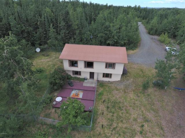 35265 Alaskan View Lane, Soldotna, AK 99669 (MLS #18-11752) :: Core Real Estate Group