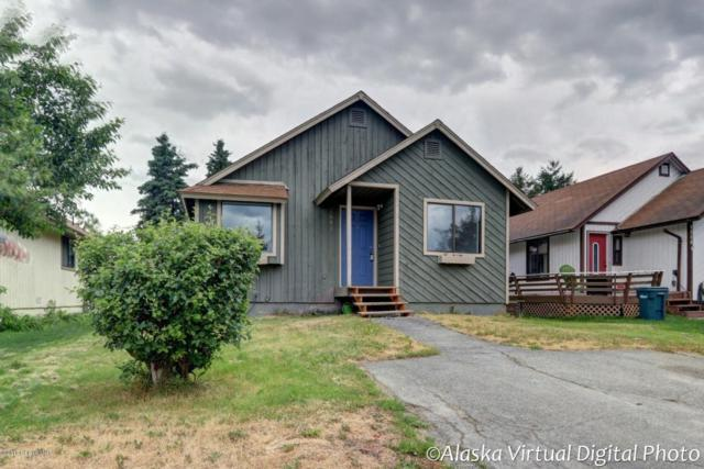 1641 Betula Circle, Anchorage, AK 99507 (MLS #18-12070) :: Core Real Estate Group