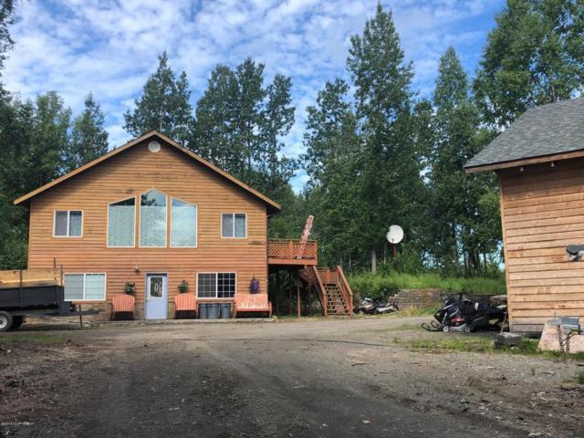 38995 Longmere Way, Soldotna, AK 99669 (MLS #18-12101) :: RMG Real Estate Network | Keller Williams Realty Alaska Group