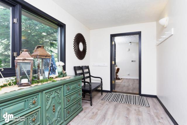 17406 Rachel Avenue, Eagle River, AK 99577 (MLS #18-12135) :: RMG Real Estate Network | Keller Williams Realty Alaska Group