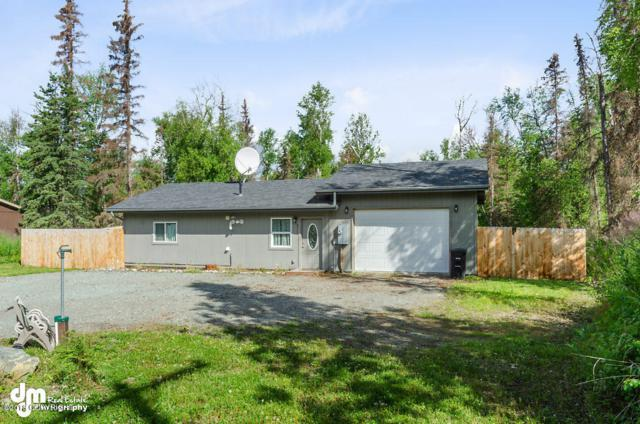 8711 W Grebe Court, Wasilla, AK 99654 (MLS #18-12150) :: RMG Real Estate Network | Keller Williams Realty Alaska Group