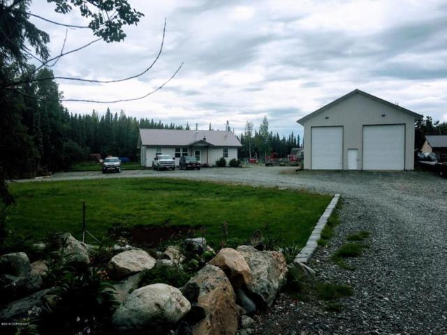 37405 Zenith Street, Sterling, AK 99672 (MLS #18-12165) :: Core Real Estate Group