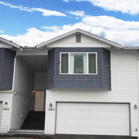 10409 Valley Park Drive, Anchorage, AK 99507 (MLS #18-12199) :: Core Real Estate Group