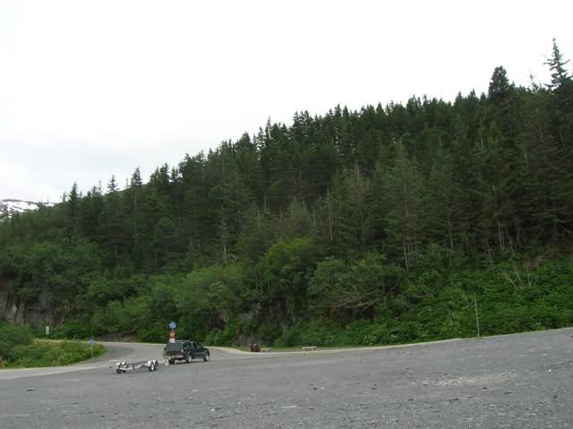 L1 B6 Eastern Avenue, Whittier, AK 99693 (MLS #18-12339) :: Alaska Realty Experts