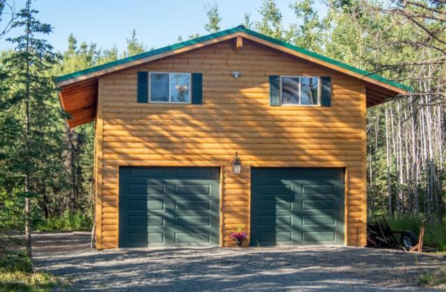 35312 Betty Lou Drive, Sterling, AK 99672 (MLS #18-12369) :: RMG Real Estate Network | Keller Williams Realty Alaska Group