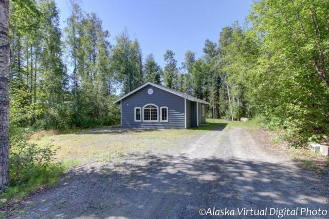 558 S Forest Park Drive, Wasilla, AK 99654 (MLS #18-12371) :: RMG Real Estate Network | Keller Williams Realty Alaska Group