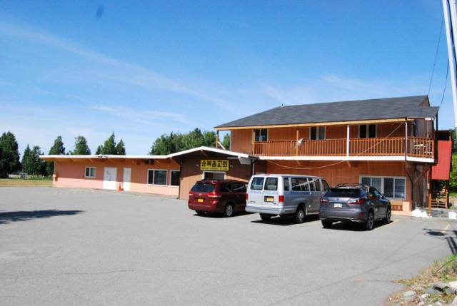 1721 Academy Drive, Anchorage, AK 99507 (MLS #18-12420) :: RMG Real Estate Network | Keller Williams Realty Alaska Group