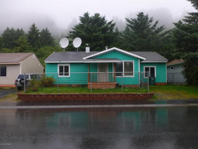 619 Thorsheim Street, Kodiak, AK 99615 (MLS #18-12787) :: Northern Edge Real Estate, LLC
