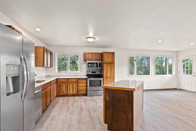 28905 Reflection Lake Road, Soldotna, AK 99669 (MLS #18-13749) :: Core Real Estate Group