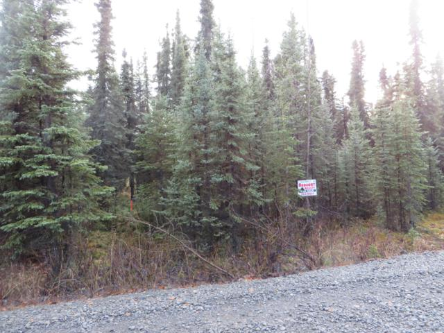 L1A Peninsula Avenue, Soldotna, AK 99669 (MLS #18-13819) :: Alaska Realty Experts