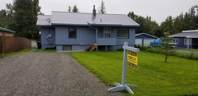 508 E Caribou Avenue, Palmer, AK 99645 (MLS #18-14155) :: Synergy Home Team