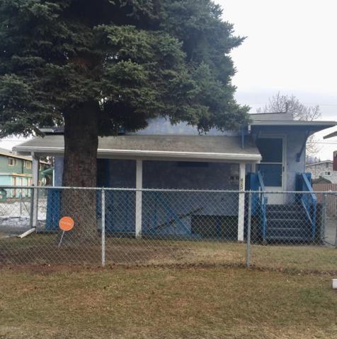 825 N Lane Street, Anchorage, AK 99508 (MLS #18-14406) :: Northern Edge Real Estate, LLC