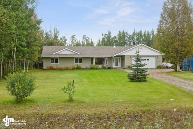 13881 Jojoba Drive, Big Lake, AK 99654 (MLS #18-14841) :: Synergy Home Team