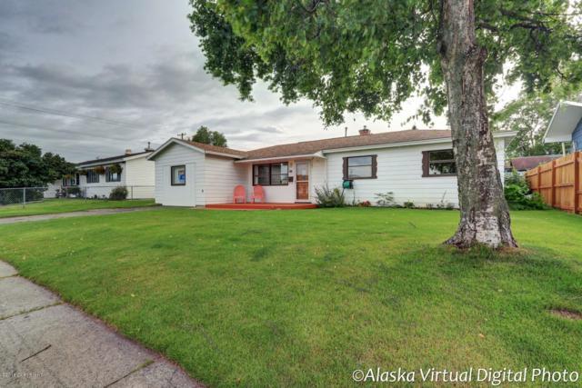 821 Birch Street, Anchorage, AK 99501 (MLS #18-14842) :: Team Dimmick