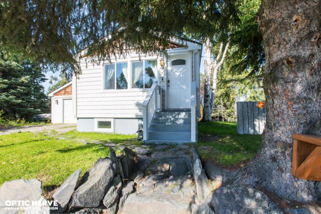 1405 W 44th Avenue, Anchorage, AK 99503 (MLS #18-15373) :: Northern Edge Real Estate, LLC