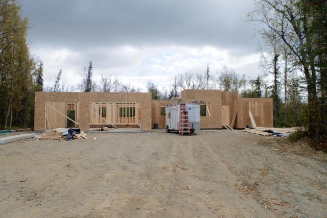 678 W Jones Drive, Wasilla, AK 99654 (MLS #18-16008) :: Northern Edge Real Estate, LLC