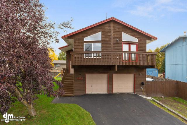 8551 Gordon Circle, Anchorage, AK 99507 (MLS #18-16109) :: Northern Edge Real Estate, LLC